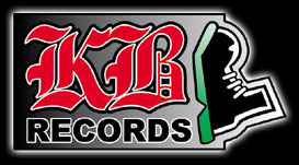 KB-Records